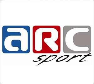 ARC Sport presente no Rali Serras de Fafe