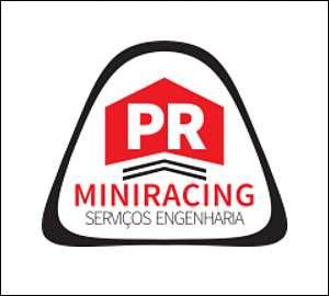 PRMiniracing prepara nova temporada