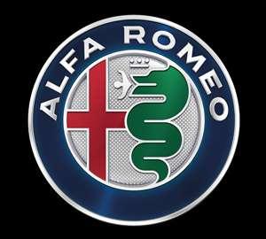 Alfa Romeo de regresso à Fórmula 1