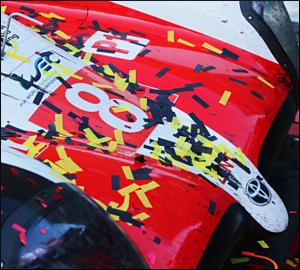"""Toyota arranca """"Super Temporada"""" com vitória"""