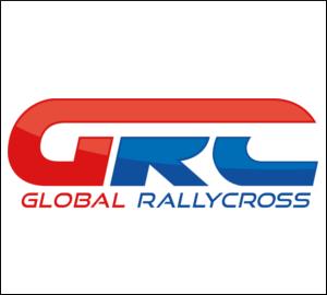 Montalegre recebe Global Rallycross Europe