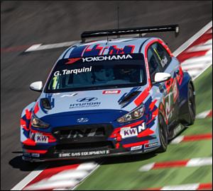 Honda, Hyundai e Lynk&Co repartem triunfos