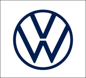 Volkswagen focada nas competições eléctricas