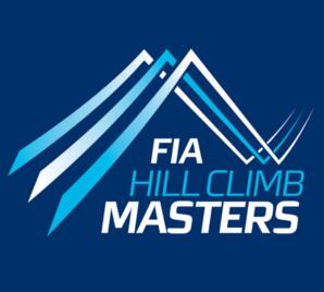 Falperra recebe Hill Climb Masters!