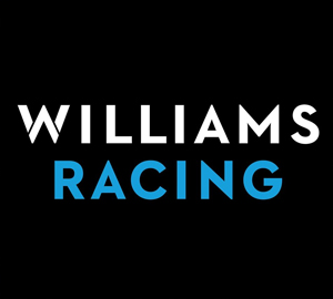 Williams pondera venda de equipa