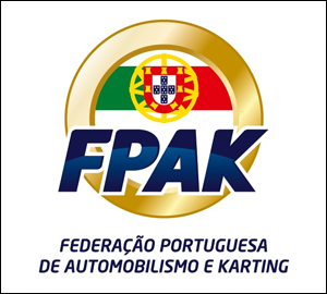 FPAK anuncia reinício das competições
