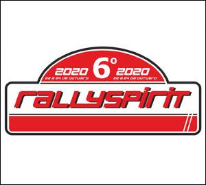 Rallyspirit 2020 adiado!