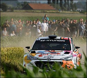 Ypres substitui Japão no WRC