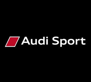 Audi Sport aposta no Dakar e LMDh