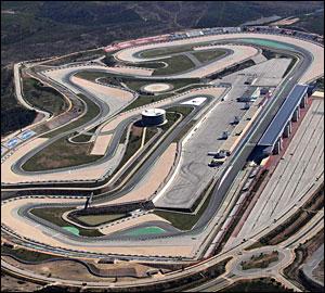 Portimão substitui Sebring no FIA WEC