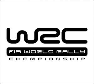 WRC confirma acordo para era híbrida