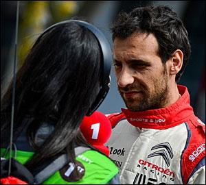 Carlos Vieira confirma aposta na GT3 Cup