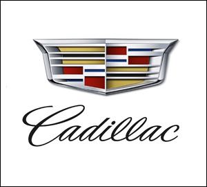 Cadillac confirma regresso a Le Mans